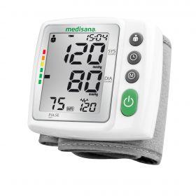 Medisana® BW 315手腕式電子血壓計